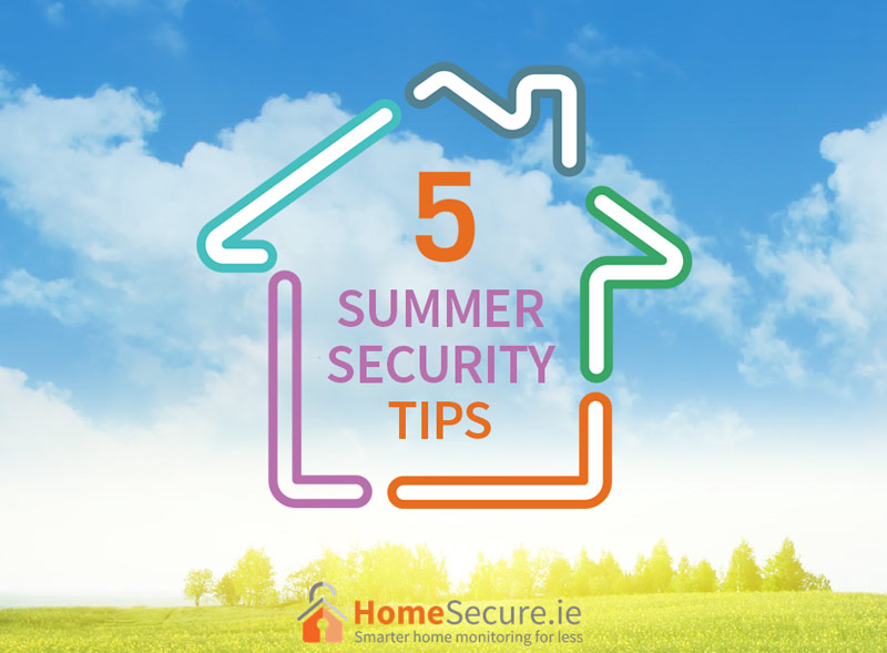 home-security-tips